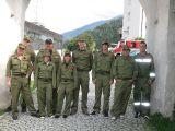 Jugendbewerb Stams 17.08.2009