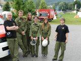 Jugendwettbewerb Stams 28.06.2014