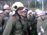 Landesbewerb Längenfeld 04.02.2003