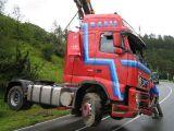 LKW Unfall Lobo Gemüse 16.08.2005_3