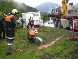 LKW Unfall Lobo Gemüse 16.08.2005_4