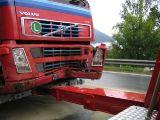 LKW Unfall Lobo Gemüse 16.08.2005_5
