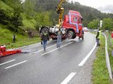 LKW Unfall Lobo Gemüse 16.08.2005_6