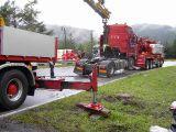 LKW Unfall Lobo Gemüse 16.08.2005_8