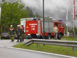 LKW Unfall Lobo Gemüse 16.08.2005_9