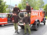 Opel Blitz Längenfeld 14.08.2005_3