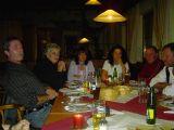 Törggelen Ausschuss 29.10.2005