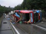 Unfall Innbrücke 2006_2