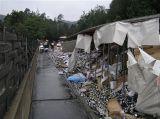 Unfall Innbrücke 2006_3