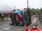 Unfall Innbrücke 2006_5