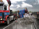 Unfall Innbrücke 2006_6