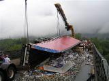 Unfall Innbrücke 2006_7
