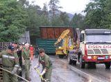 Unfall Innbrücke 2006_8