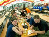 Bezirksbewerb Kematen 30.06.2007_14