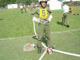 Bezirksbewerb Kematen 30.06.2007_6