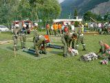 Bezirksbewerb Kematen 30.06.2007_9