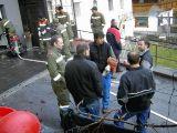 Brand Königsgasse 22.12.2007_10