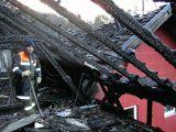 Brand Königsgasse 22.12.2007_8