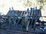 Brand Königsgasse 22.12.2007_9