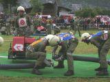 Feuerwehrbewerb Silz 22.06.2007_2