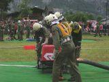 Feuerwehrbewerb Silz 22.06.2007_3