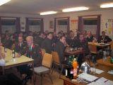 Jahreshauptversammlung 17.02.2007_1