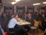 Jahreshauptversammlung 17.02.2007_2