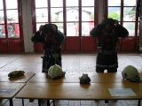 Atemschutzbewerb Roppen 20.09.2009_10
