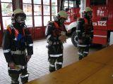 Atemschutzbewerb Roppen 20.09.2009_12