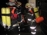 Atemschutzbewerb Roppen 20.09.2009_13