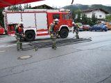Atemschutzbewerb Roppen 20.09.2009_18