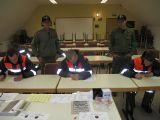 Atemschutzbewerb Roppen 20.09.2009_2