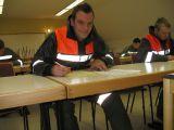 Atemschutzbewerb Roppen 20.09.2009_6