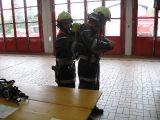 Atemschutzbewerb Roppen 20.09.2009_8