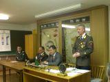 Jahreshauptversammlung 20.02.2010