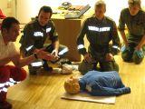 RK Schulung 19.03.2010