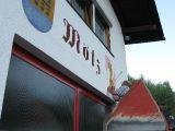 FF Wappen FW Haus 16.09.2011