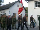 Florianfeier 07.05.2011