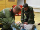 RK-Schulung 14.04.2011