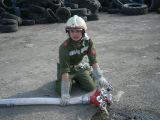 Übungsnachmittag Haiming 16.04.2011
