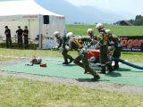 Bewerb Wildermieming 30.06.2012