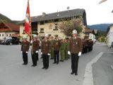 Florianfeier 05.05.2012