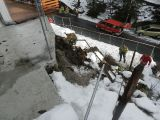 Hangrutsch Birkenweg 23.12.2012_4