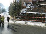 Hangrutsch Birkenweg 23.12.2012_8