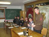 Jahreshauptversammlung 25.02.2012