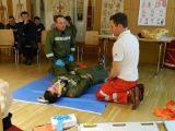RK-Schulung 22.03.2012