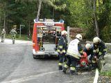 Übungsnachmittag Rietz 13.10.2012