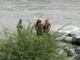 Wasserrettung 03.06.2012