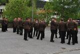 Florianfeier 05.05.2013_1