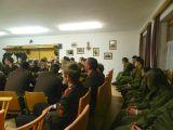 Jahreshauptversammlung 02.03.2013_18
